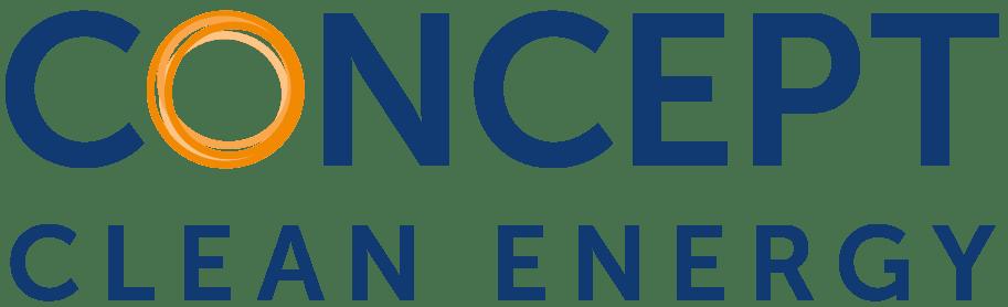 Concept Clean Energy